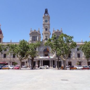Vacanza Studio a Valencia e Formentera Spagna conforme Estate INPSieme | CAMPUS UNIVERSITARIO INTERNAZIONALE-Vacanza-Studio-INPSieme-2020-Spagna-6-345x345