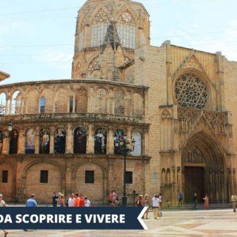 Vacanza Studio a Valencia e Formentera Spagna conforme Estate INPSieme | CAMPUS UNIVERSITARIO INTERNAZIONALE-Vacanza-Studio-INPSieme-2020-Spagna-7-345x345