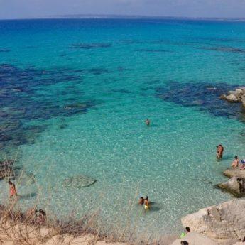 Vacanza Studio a Valencia e Formentera Spagna conforme Estate INPSieme | CAMPUS UNIVERSITARIO INTERNAZIONALE-Vacanza-Studio-INPSieme-2020-Spagna-8-345x345