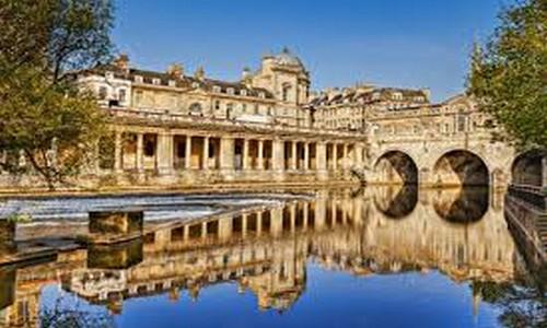 Carta del docente: formazione – corso di lingua inglese a Londra-download-1-1