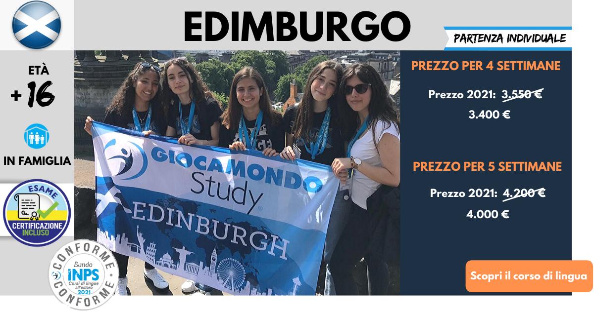 Corsi di lingua all'estero 2021 - Conformi INPS - Giocamondo Study-Copia-di-Corsi-di-lingua-2020-Edimburgo-1-2