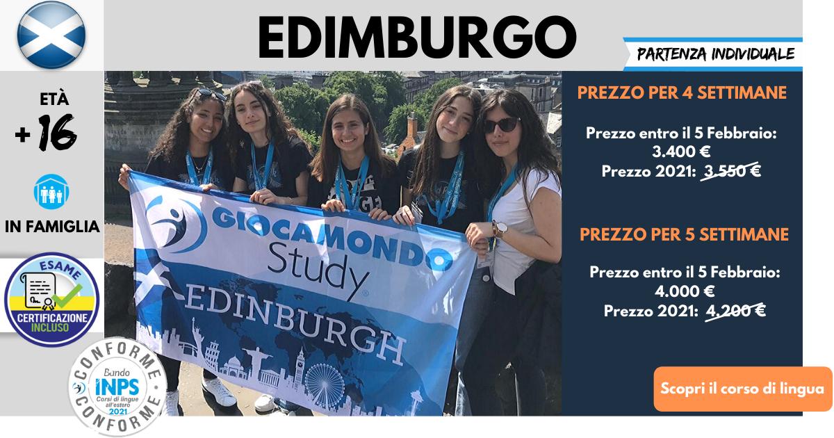 Corsi di lingua all'estero 2021 - Conformi INPS - Giocamondo Study-Copia-di-Corsi-di-lingua-2020-Edimburgo-2