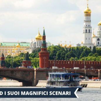 Vacanza Studio a Mosca RUSSIA conforme Estate INPSieme | MOSCA + SAN PIETROBURGO-Vacanza-Studio-INPSieme-2020-Russia-1-345x345