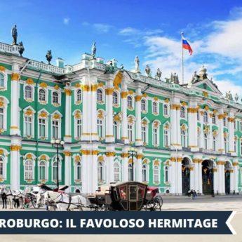 Vacanza Studio a Mosca RUSSIA conforme Estate INPSieme | MOSCA + SAN PIETROBURGO-Vacanza-Studio-INPSieme-2020-Russia-4-345x345
