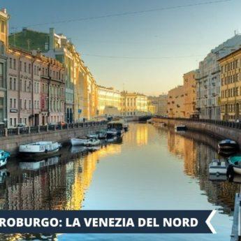 Vacanza Studio a Mosca RUSSIA conforme Estate INPSieme | MOSCA + SAN PIETROBURGO-Vacanza-Studio-INPSieme-2020-Russia-5-345x345