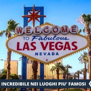 Vacanza Studio Los Angeles Stati Uniti conforme INPSIEME | LAS VEGAS + GRAND CANYON-Vacanza-Studio-INPSieme-2020-Stati-Uniti-1-345x345