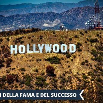Vacanza Studio Los Angeles Stati Uniti conforme INPSIEME | LAS VEGAS + GRAND CANYON-Vacanza-Studio-INPSieme-2020-Stati-Uniti-3-345x345