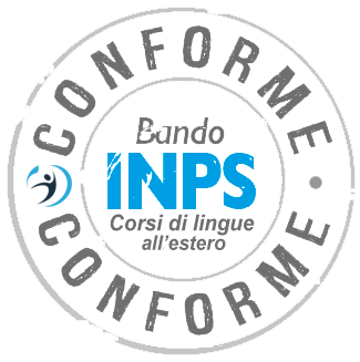 Tutti i motivi per scegliere un corso di lingua all'estero Giocamondo Study - Giocamondo Study-conforme-bando-inps-corso-di-lingue-allestero-soggiorni-studio