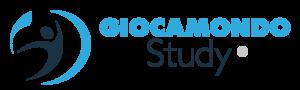 Tutti i motivi per scegliere un corso di lingua all'estero Giocamondo Study - Giocamondo Study-giocamondo-study-originale-300x90