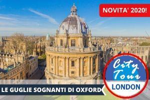 Vacanze Studio all'estero conformi Estate INPSieme 2021-1-2