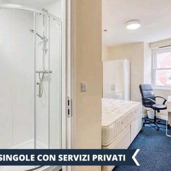 Vacanza Studio Inghilterra conforme Estate INPSieme | LEAMINGTON SPA INTERNATIONAL PROGRAM-9-1-345x345