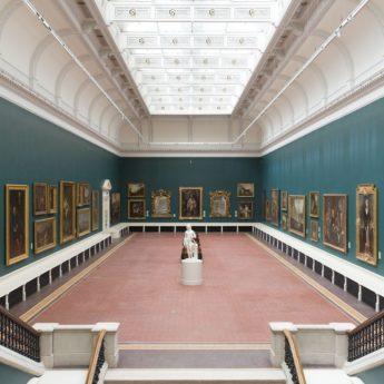 """Angolo delle news Giocamondo Study: vi presentiamo il """"National Gallery of Ireland"""" in Irlanda - Giocamondo Study-1-345x345"""