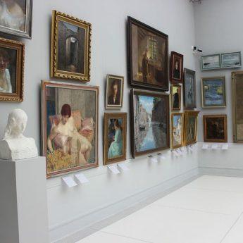 """Angolo delle news Giocamondo Study: vi presentiamo il """"National Gallery of Ireland"""" in Irlanda - Giocamondo Study-2-345x345"""