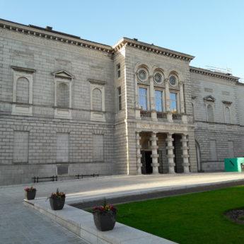 """Angolo delle news Giocamondo Study: vi presentiamo il """"National Gallery of Ireland"""" in Irlanda - Giocamondo Study-3-345x345"""