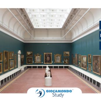 """Angolo delle news Giocamondo Study: vi presentiamo """"Buckingham Palace"""" in Inghilterra - Giocamondo Study-Articolo-di-blog-Angolo-delle-news-345x345"""