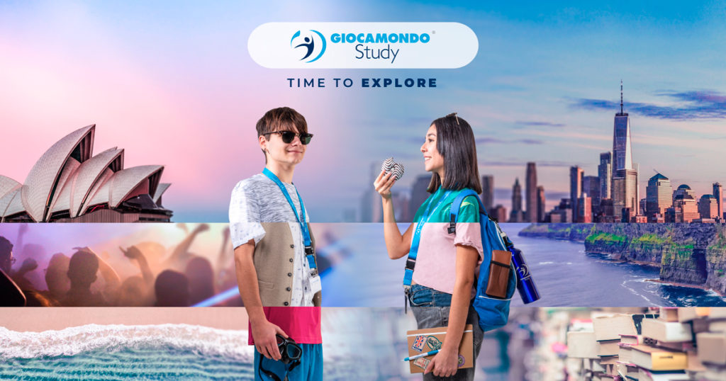 Estate INPSieme 2020 | Vacanze studio all'estero INPS Giocamondo Study-GS_social-sharing-1024x538