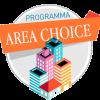 Programmi e servizi inclusi programma ITACA INPS e anno scolastico all'estero-BOLLONE-AREA-CHOICE-oex5a41ka97s8ak1vemyh0kssyqe73q9bih83md6nc