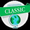 Programmi e servizi inclusi programma ITACA INPS e anno scolastico all'estero-BOLLONE-CLASSIC-oex5a4zeh392jwiopx1l1ic9eclrestznn4pkwbsh4