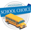 Programmi e servizi inclusi programma ITACA INPS e anno scolastico all'estero-BOLLONE-SCHOOL-CHOICE-ofqsrb27jpvxkg09d4y941j5ts4f31ywid9efx0kiw