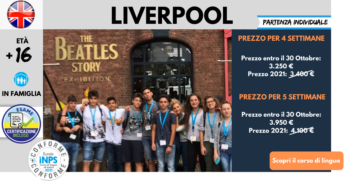 Corsi di lingua all'estero 2021 - Conformi INPS - Giocamondo Study-Copia-di-Corsi-di-lingua-2020-Liverpool