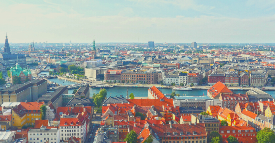 Danimarca - Anno all'estero conforme ITACA INPS - Giocamondo Study-Copia-di-Progetto-senza-titolo-1-958x500