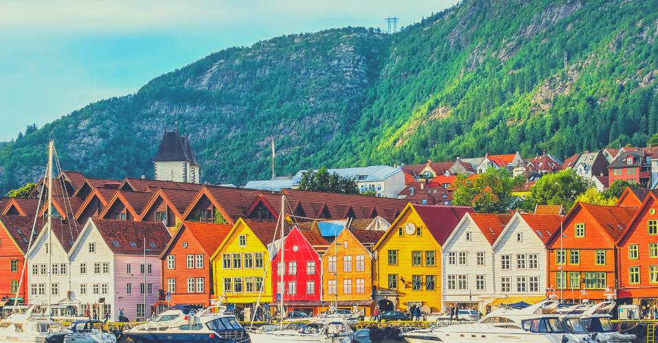 Norvegia - Anno all'estero - Giocamondo Study-Copia-di-Progetto-senza-titolo-3-1-958x500