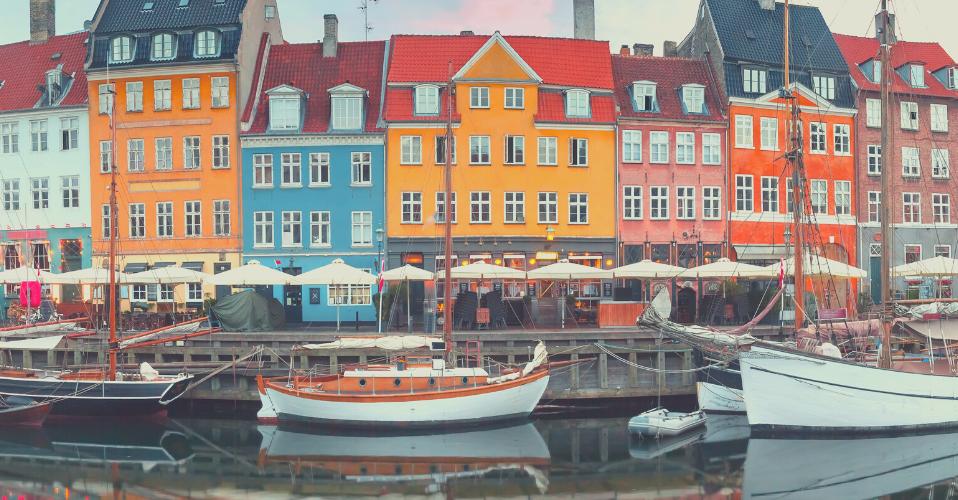 Danimarca - Anno all'estero conforme ITACA INPS - Giocamondo Study-Copia-di-Progetto-senza-titolo-3-958x500
