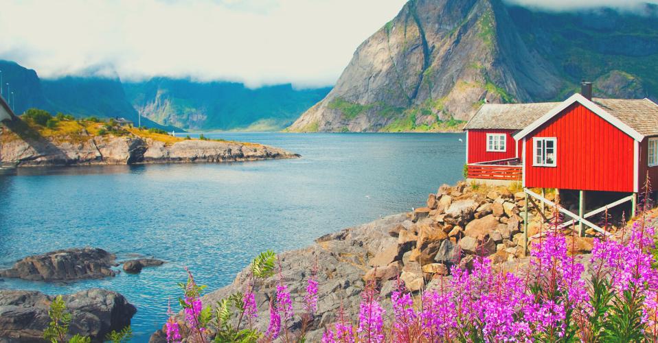 Norvegia - Anno all'estero - Giocamondo Study-Copia-di-Progetto-senza-titolo-6-958x500