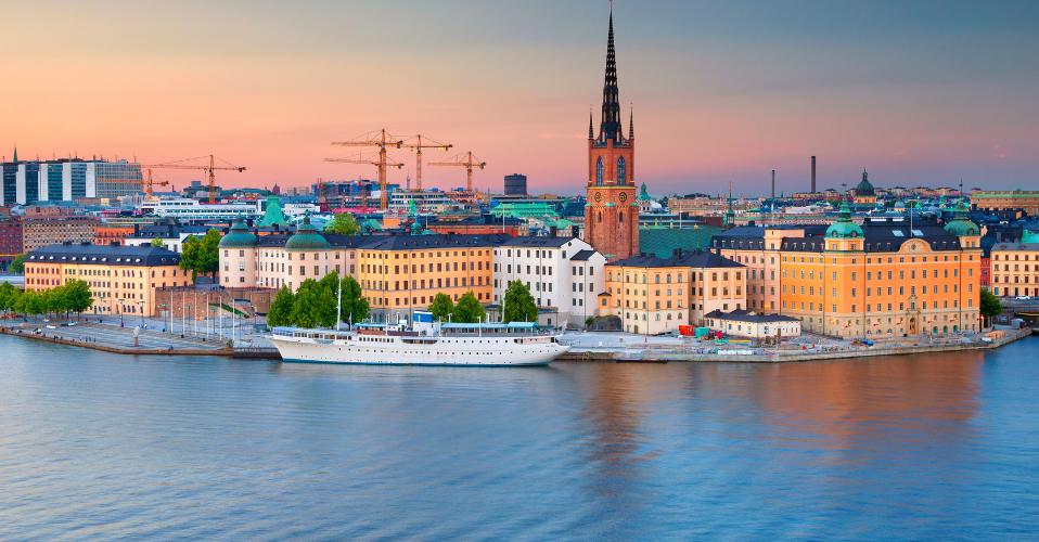 Svezia - Anno all'estero - Giocamondo Study-Progetto-senza-titolo-14-958x500