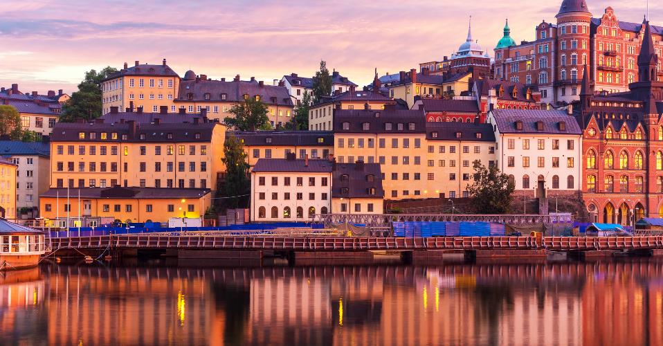 Svezia - Anno all'estero - Giocamondo Study-Progetto-senza-titolo-15-958x500