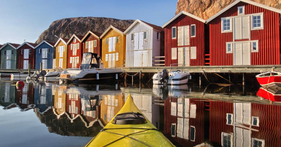 Svezia - Anno all'estero - Giocamondo Study-Progetto-senza-titolo-16-958x500