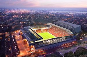 Corso di inglese all'estero IELTS | LONDRA CLASSIC | Giocamondo Study-anfield-road-liverpool-fc-liverpool-stadium-football-stadium-hd-wallpaper-preview-300x199