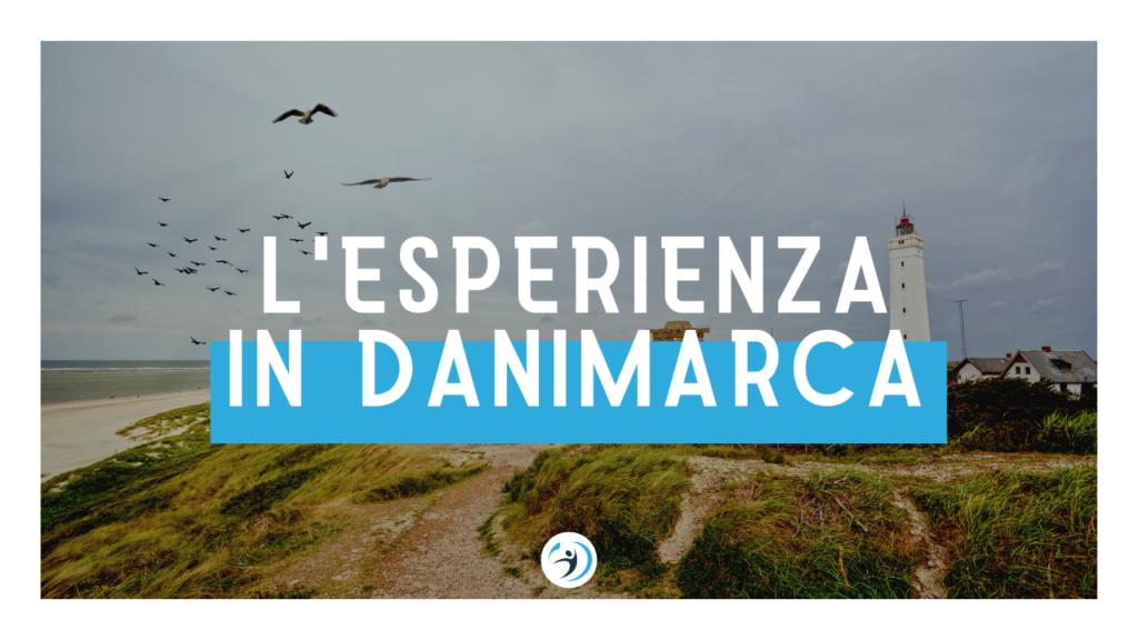 Danimarca - Anno all'estero conforme ITACA INPS - Giocamondo Study-lesperienza-di-elisabetta-4-1024x576