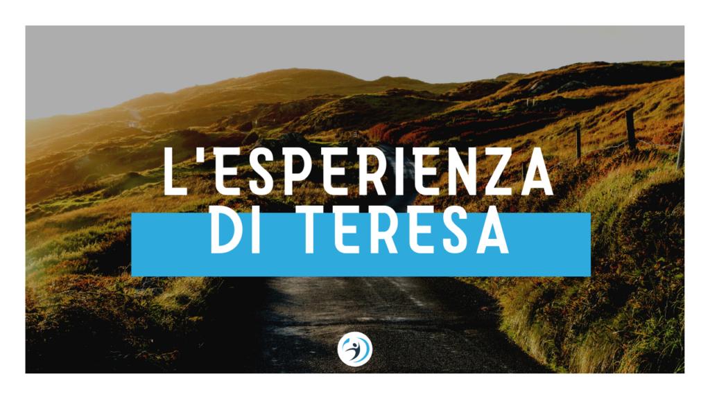Irlanda - Anno all'estero conforme ITACA INPS - Giocamondo Study-lesperienza-di-elisabetta-5-1024x576