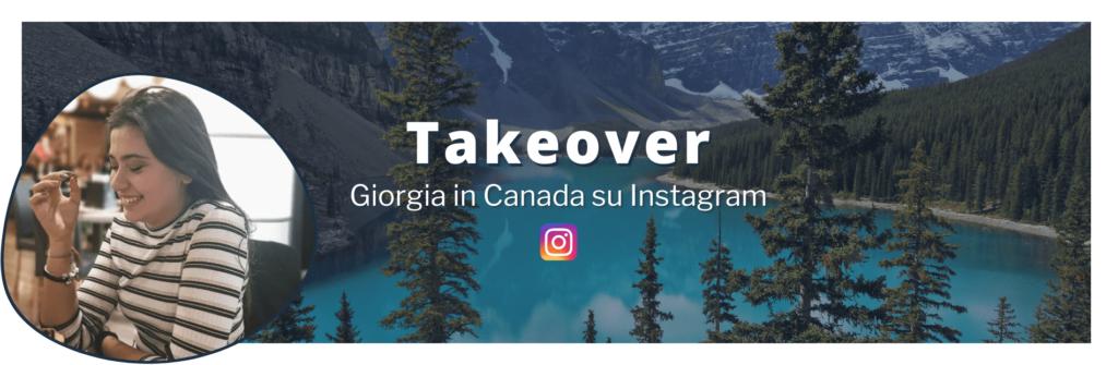 anno scolastico all'estero takeover in canada