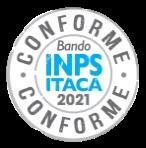 Itaca INPS 2021 2022
