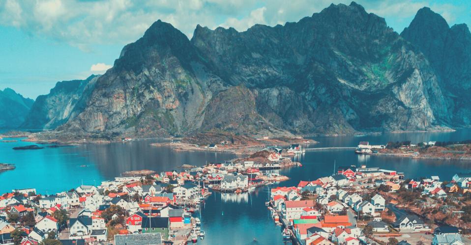 Paesi Scandinavi Special - Giocamondo Study-Progetto-senza-titolo-10-958x500