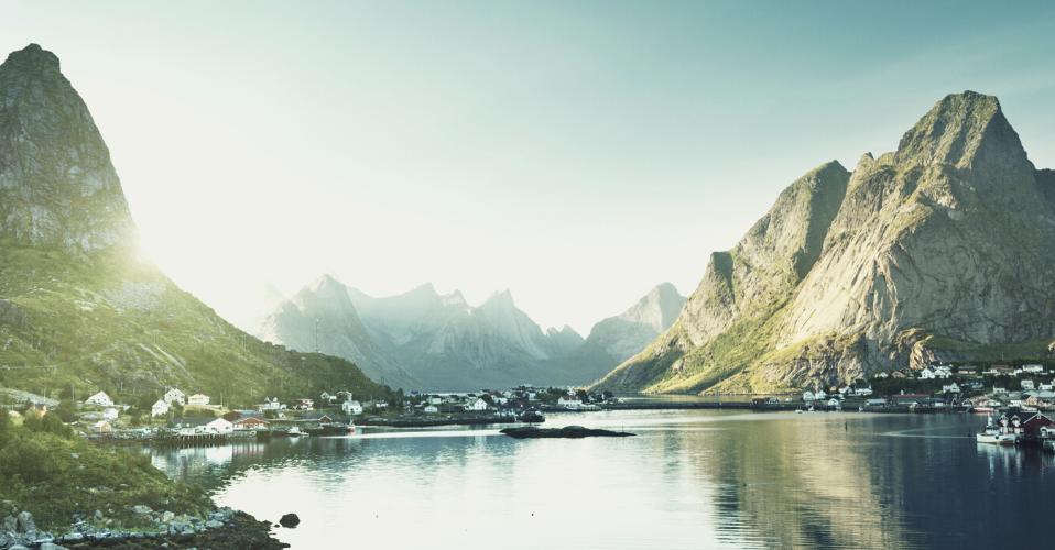 Paesi Scandinavi Special - Giocamondo Study-Progetto-senza-titolo-11-958x500