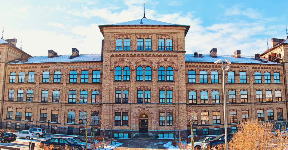 Paesi Scandinavi Special - Giocamondo Study-Progetto-senza-titolo-12-958x500