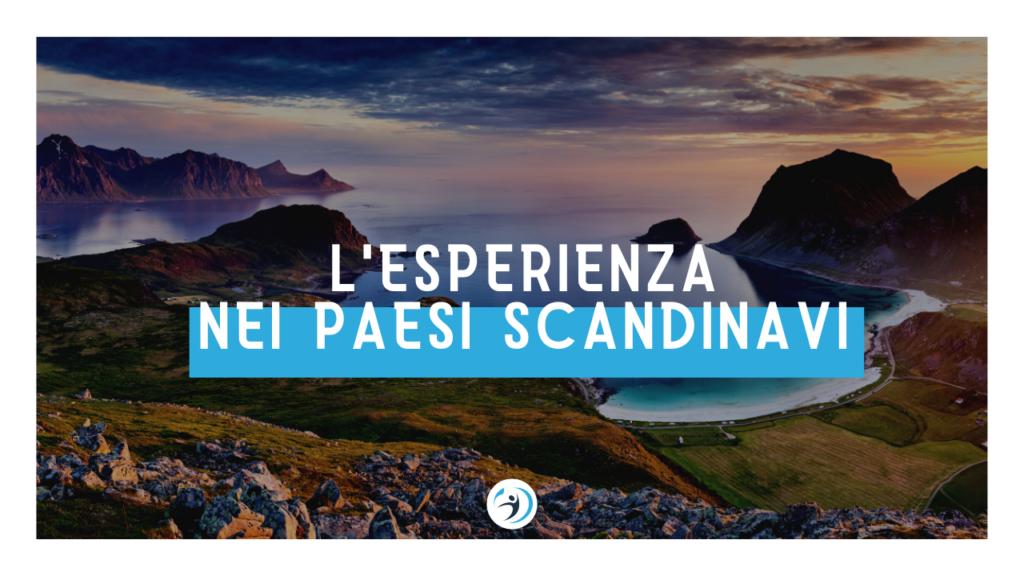 Paesi Scandinavi Special - Giocamondo Study-lesperienza-di-elisabetta-1024x576