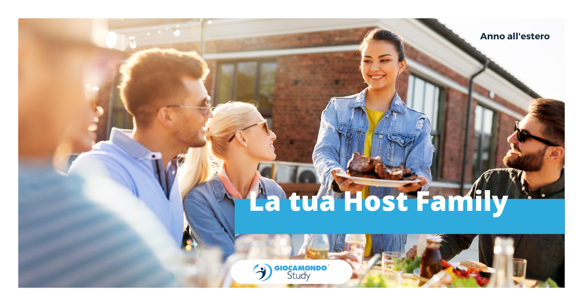 Host Family Archivi - Giocamondo Study-Grafiche-blog-1