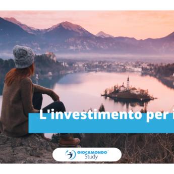 Novità 2021: Giocamondo Study sbarca a Milano! - Giocamondo Study-Grafiche-blog-7-345x345