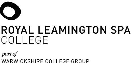 UK-ROYAL LEAMINGTON COLLEGE INTERNATIONAL+ LONDRA +CAMBRIDGE - Giocamondo Study-0C26-E950-E2F2-E5EC-1349