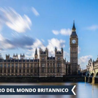 UK – LONDRA CAMDEN TOWN, VIVI IL CUORE DELLA CITTA' - Giocamondo Study-1-3-345x345