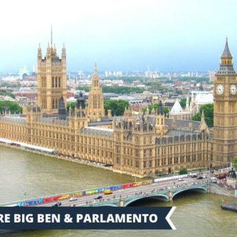 UK - LONDRA CAMDEN TOWN SUPER LONDON DISCOVERY - Giocamondo Study-1-5-345x345