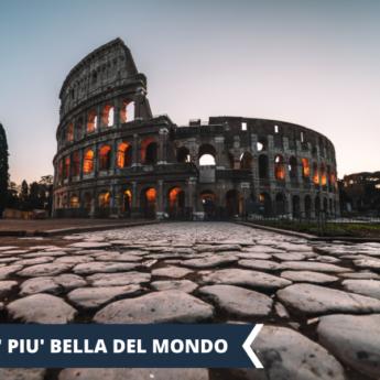 ITALIA - VITERBO: AC MILAN CAMP, DIVENTA UN CAMPIONE + GOLFO DI NAPOLI - Giocamondo Study-1-6-345x345