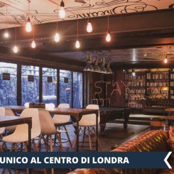 UK - LONDRA CAMDEN TOWN HARRY POTTER + OXFORD - Giocamondo Study-10-1-345x345