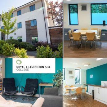 Vacanza Studio Inghilterra conforme Estate INPSieme   LEAMINGTON SPA INTERNATIONAL PROGRAM-10-22-345x345