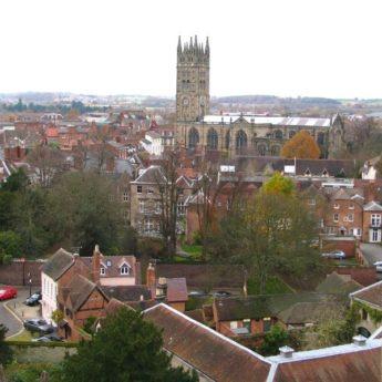 UK-ROYAL LEAMINGTON COLLEGE INTERNATIONAL+ LONDRA +CAMBRIDGE - Giocamondo Study-10-23-345x345