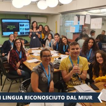ITALIA: ROMA LA CITTA' ETERNA, CAPITALE DEL MONDO CON UNA NOTTE NEL GOLFO DI NAPOLI E CAPRI - Giocamondo Study-12-2-345x345